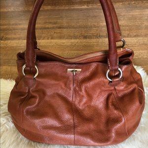 Jcrew Brampton hobo purse